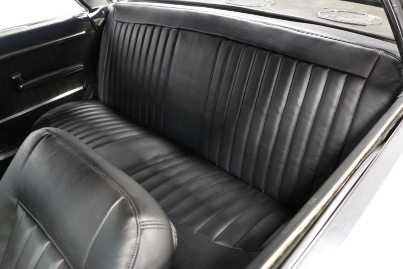 1962 Chrysler 300 Sport 61