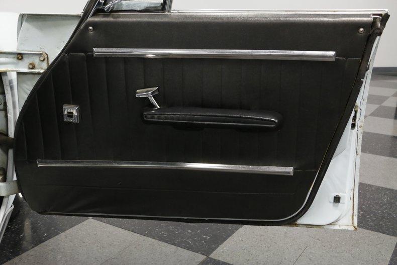 1962 Chrysler 300 Sport 68