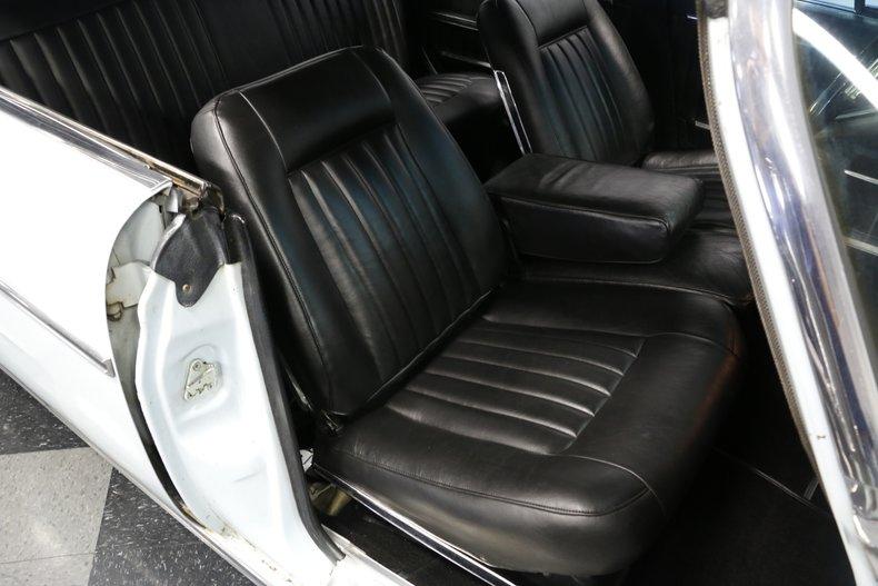 1962 Chrysler 300 Sport 63