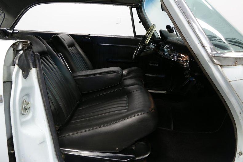 1962 Chrysler 300 Sport 64