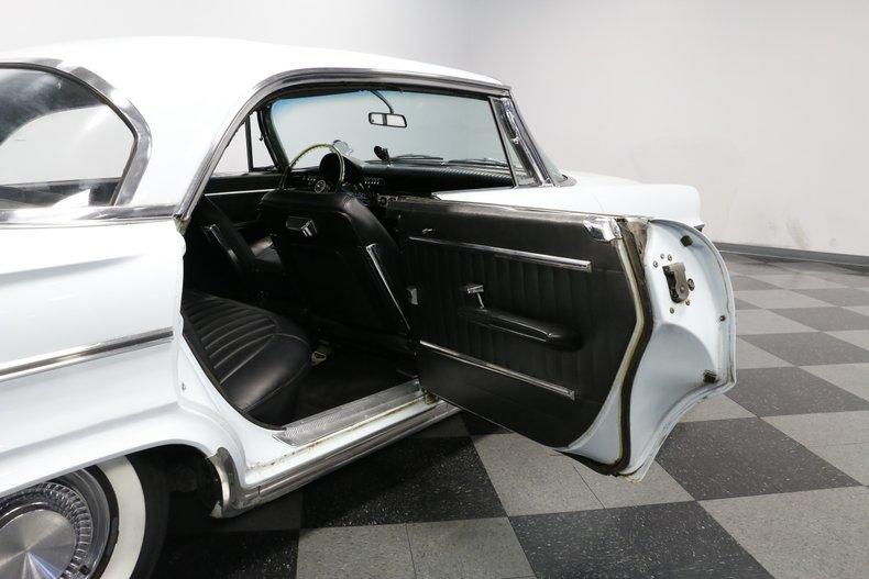 1962 Chrysler 300 Sport 69