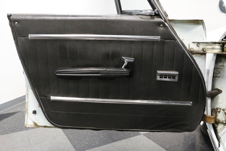 1962 Chrysler 300 Sport 53