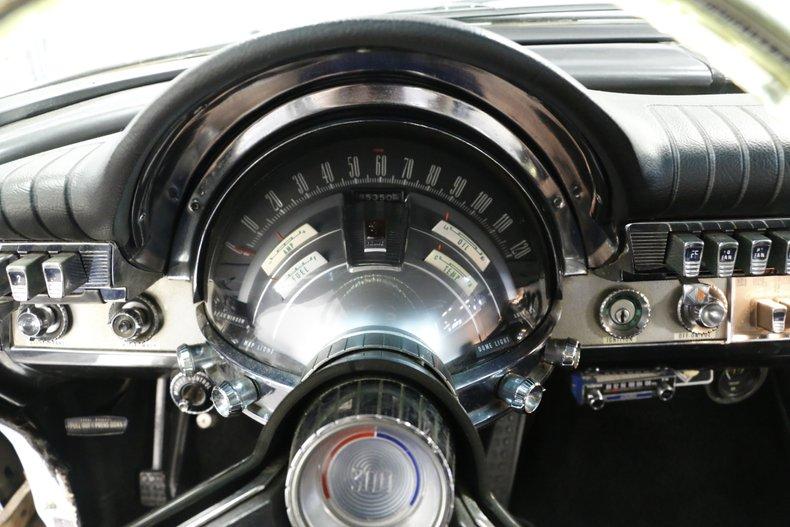 1962 Chrysler 300 Sport 56