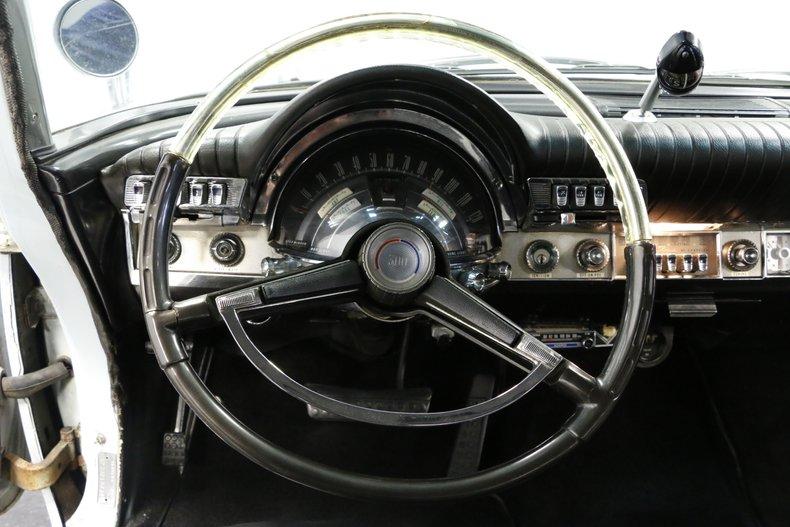 1962 Chrysler 300 Sport 55