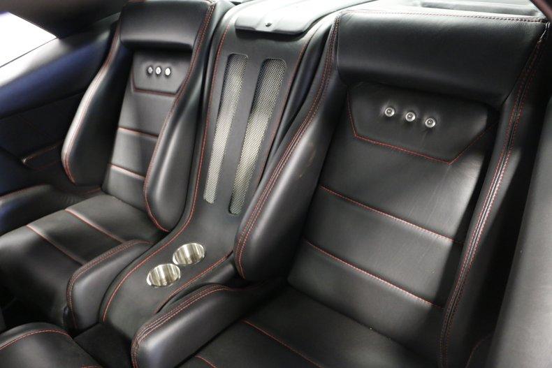 1968 Chevrolet Camaro 59