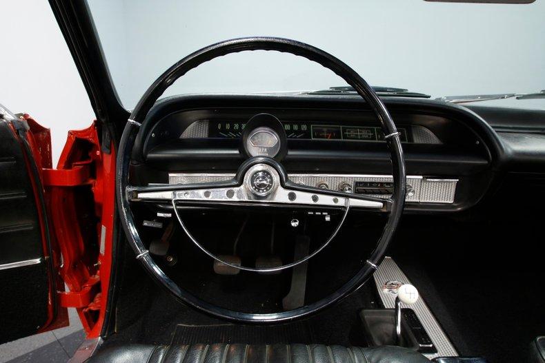 1963 Chevrolet Impala 51