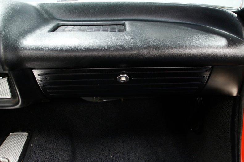 1963 Chevrolet Impala 62