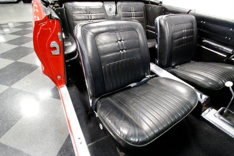 1963 Chevrolet Impala 59