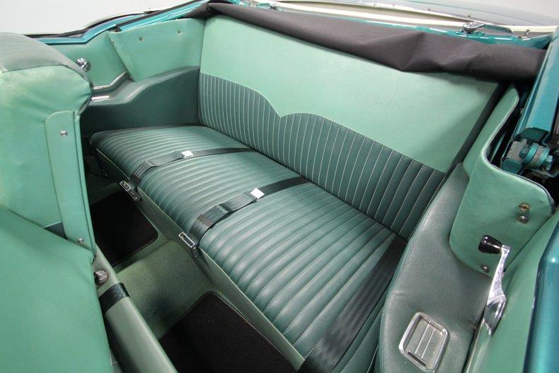 1955 Chevrolet Bel Air 53