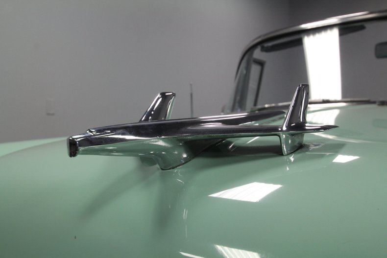 1955 Chevrolet Bel Air 69