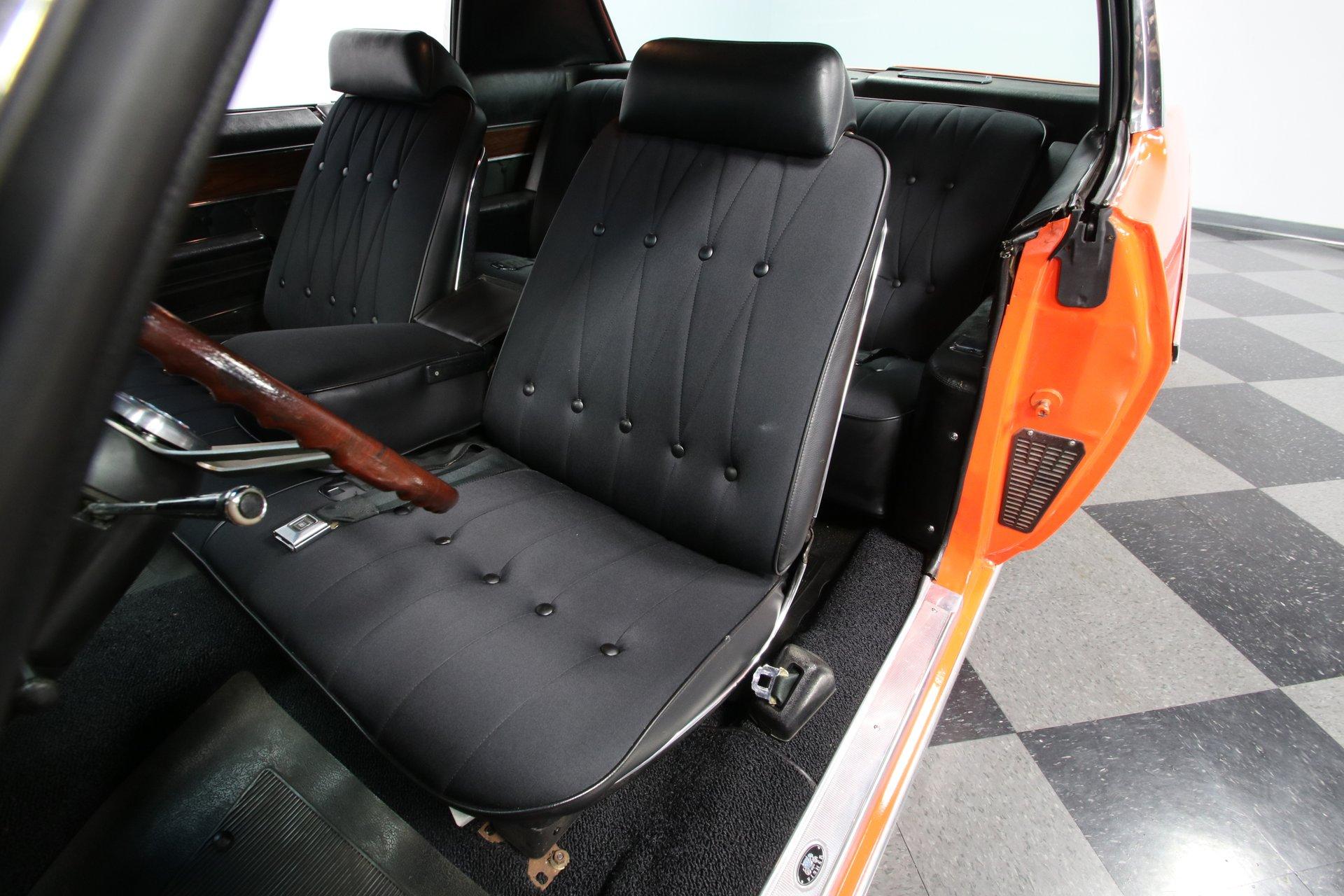 2 Door Chevy Caprice For Sale