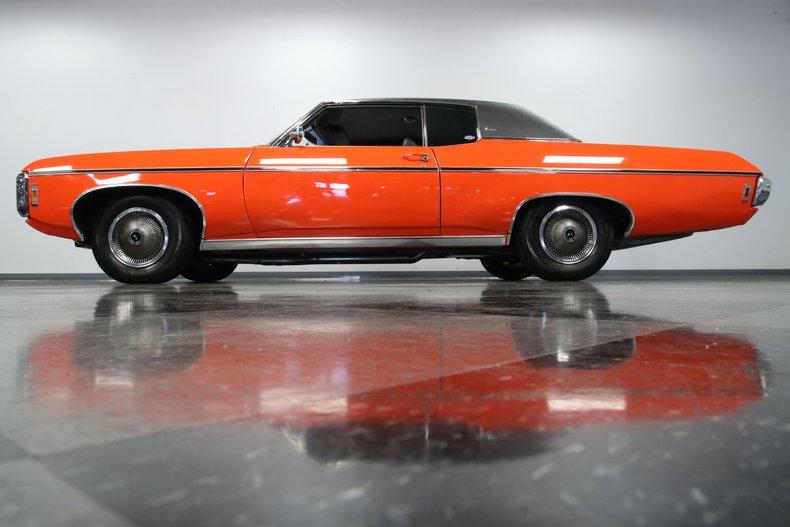 1969 Chevrolet Caprice 79