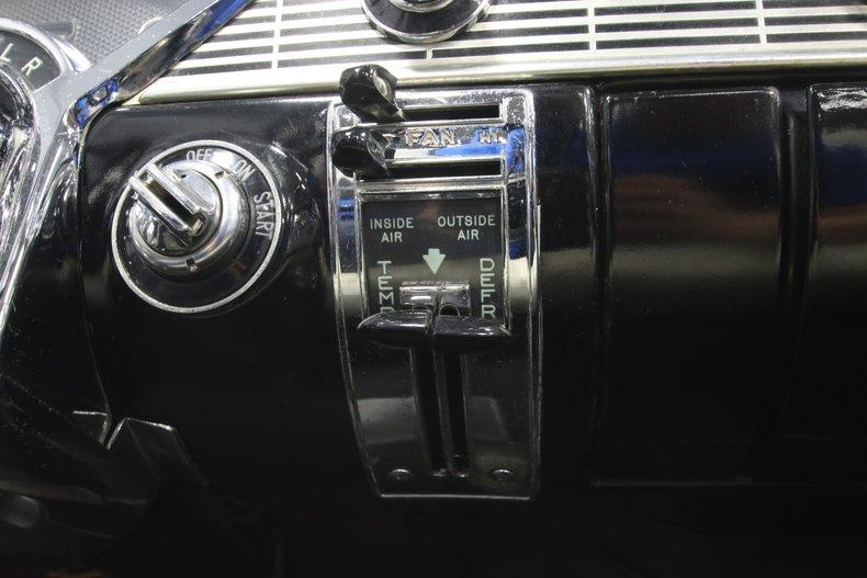 1956 Chevrolet Bel Air 51
