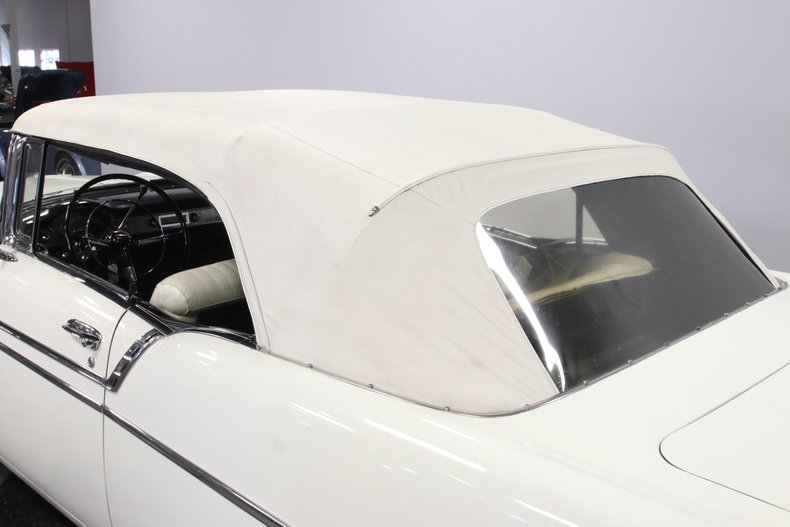 1956 Chevrolet Bel Air 80