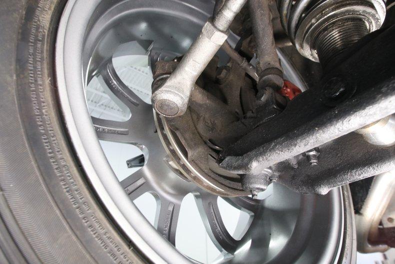 1965 Shelby Cobra 64