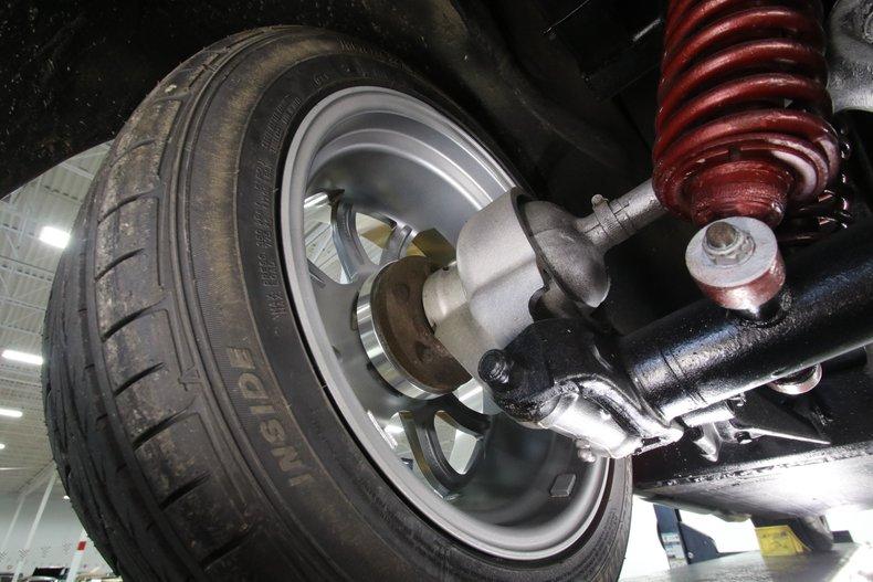 1965 Shelby Cobra 65