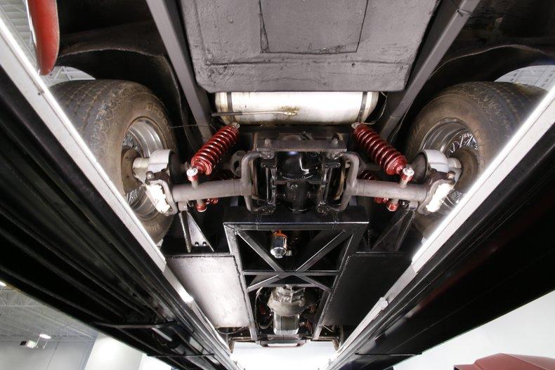 1965 Shelby Cobra 63