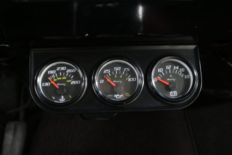 1967 Chevrolet Chevelle SS for sale #111062   Motorious