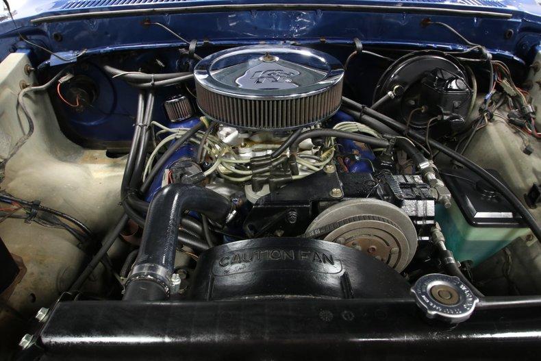 1979 Ford F-150 Ranger XLT 4x4 for sale #163003 | Motorious