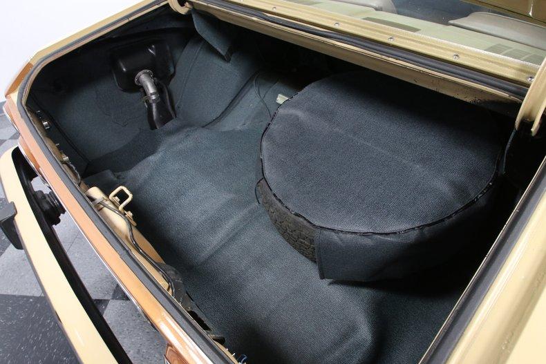 1977 AMC Matador 43