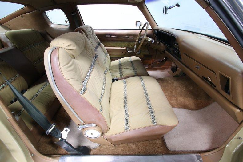 1977 AMC Matador 59