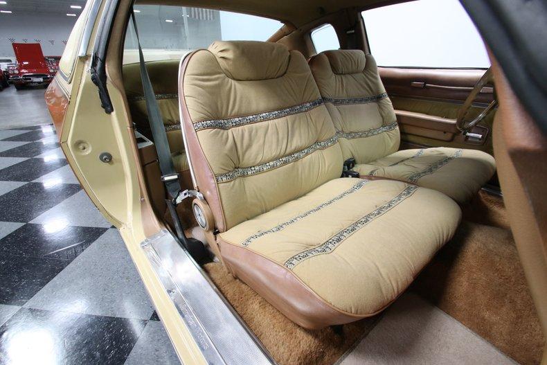 1977 AMC Matador 58
