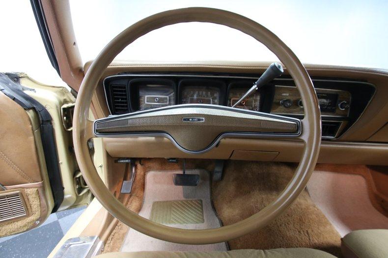 1977 AMC Matador 49