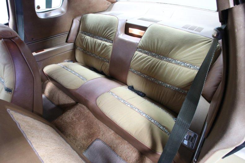 1977 AMC Matador 56