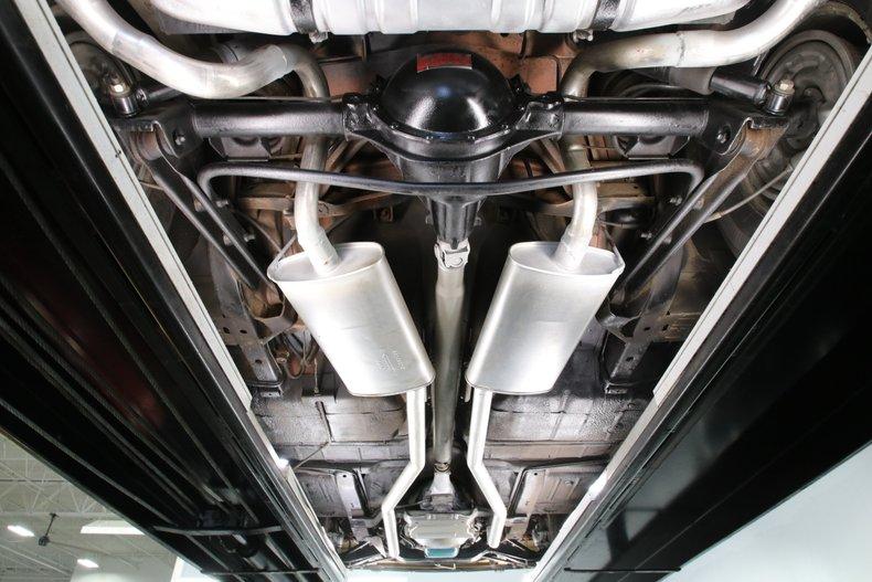 1977 AMC Matador 66