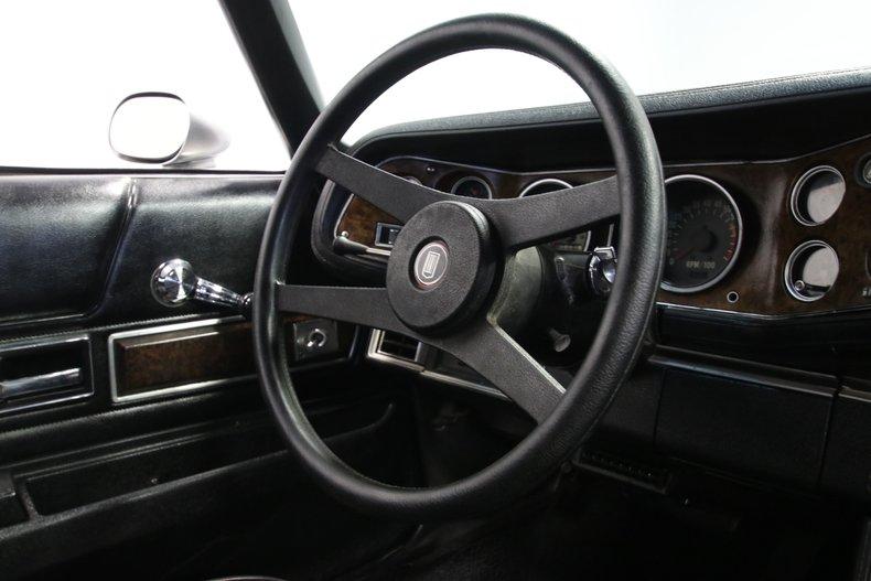 1971 Chevrolet Camaro 60