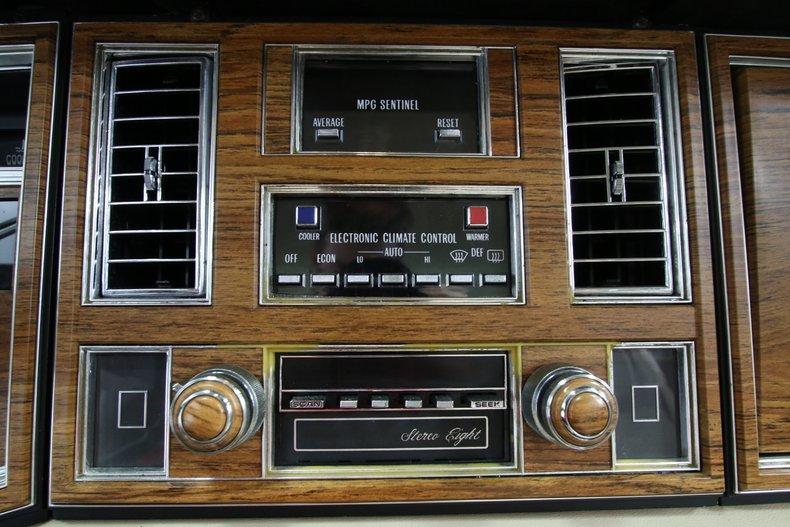 1980 Cadillac Eldorado 51