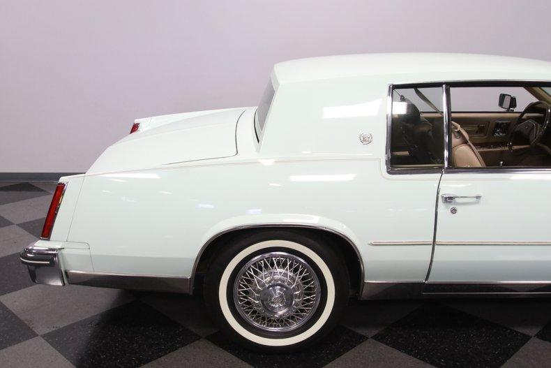 1980 Cadillac Eldorado 34