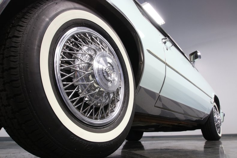 1980 Cadillac Eldorado 32