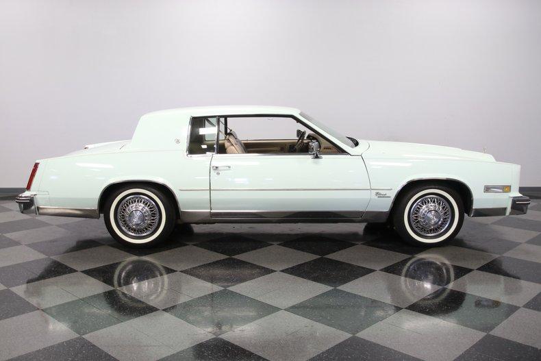 1980 Cadillac Eldorado 15
