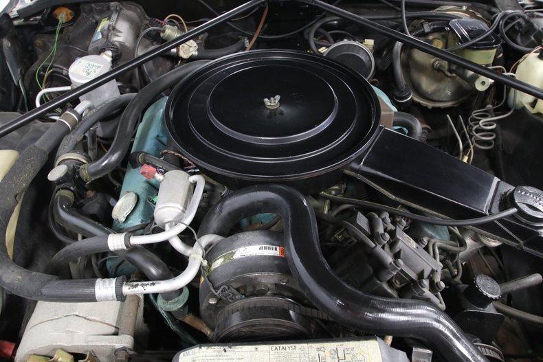 1980 Cadillac Eldorado 3