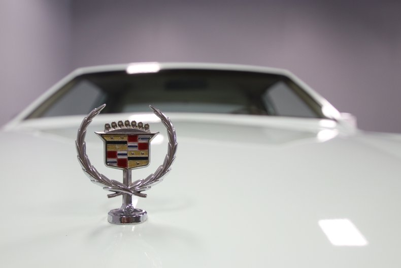 1980 Cadillac Eldorado 71