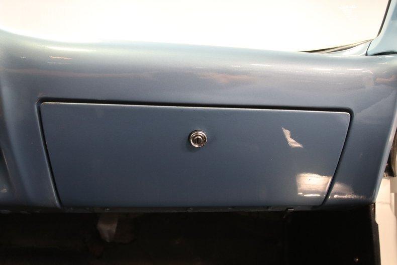1964 Ford Fairlane Thunderbolt Tribute for sale #174800