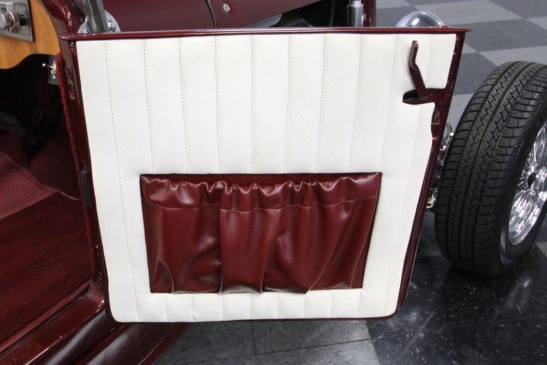 1927 Ford Highboy 65