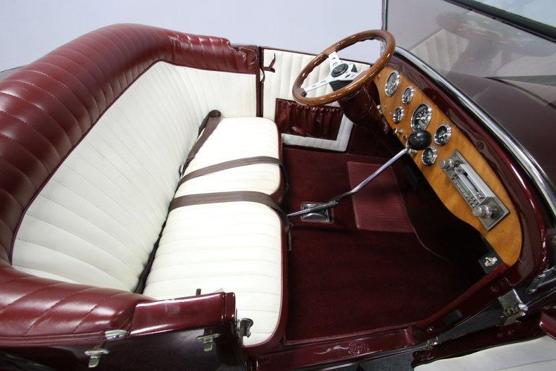 1927 Ford Highboy 61