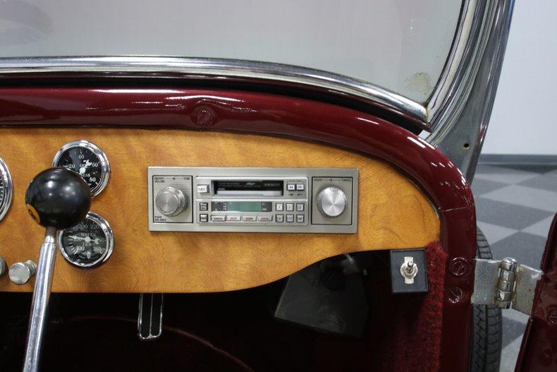 1927 Ford Highboy 64