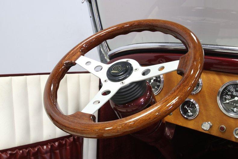 1927 Ford Highboy 63