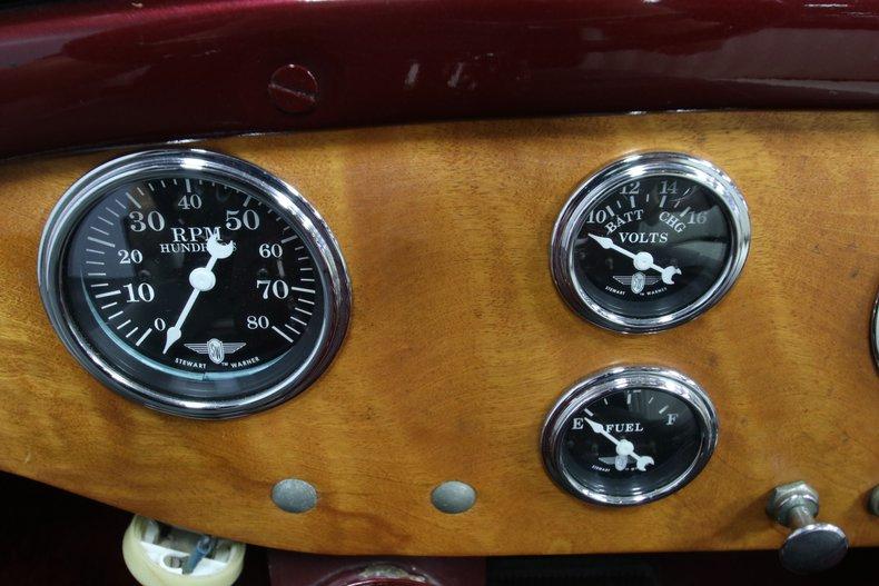 1927 Ford Highboy 52