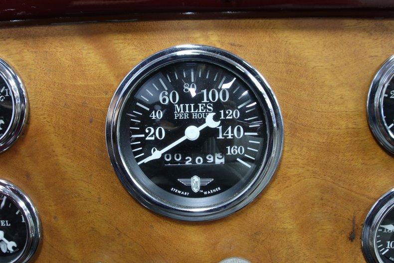 1927 Ford Highboy 53