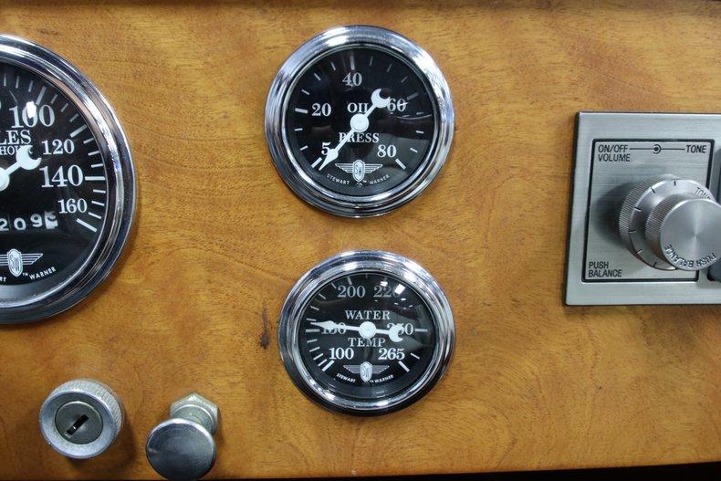 1927 Ford Highboy 55