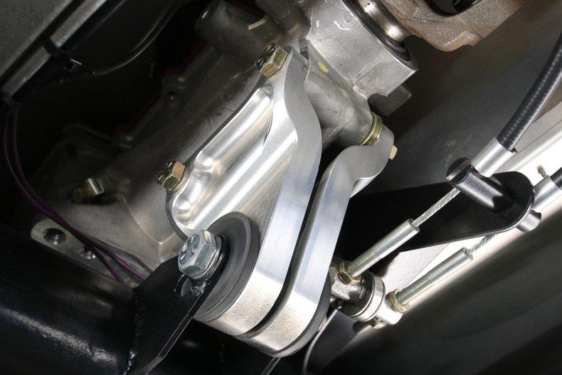 1965 Shelby Cobra 84