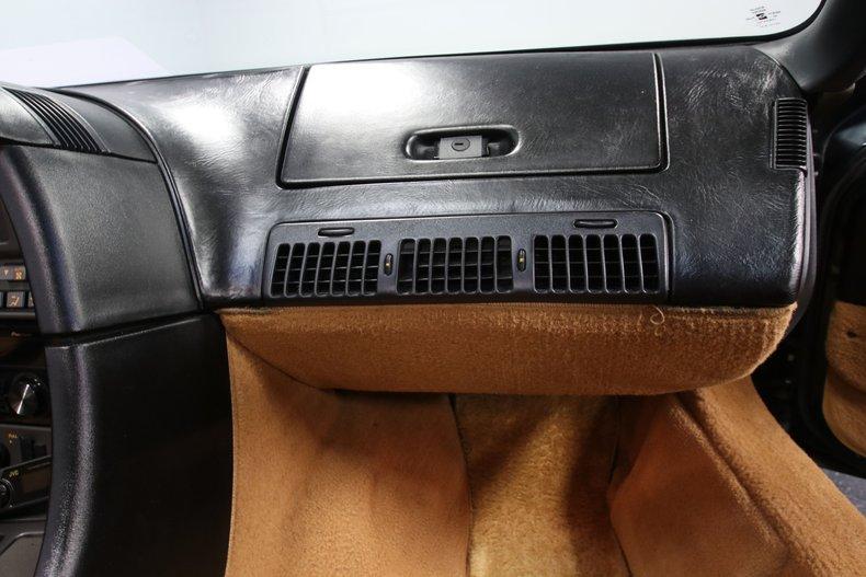 1990 Chevrolet Corvette 68