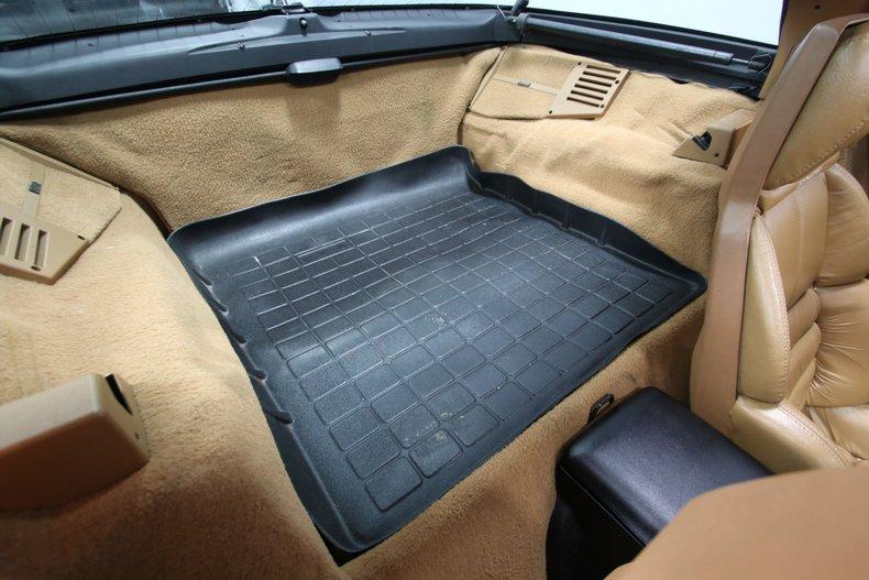 1990 Chevrolet Corvette 63