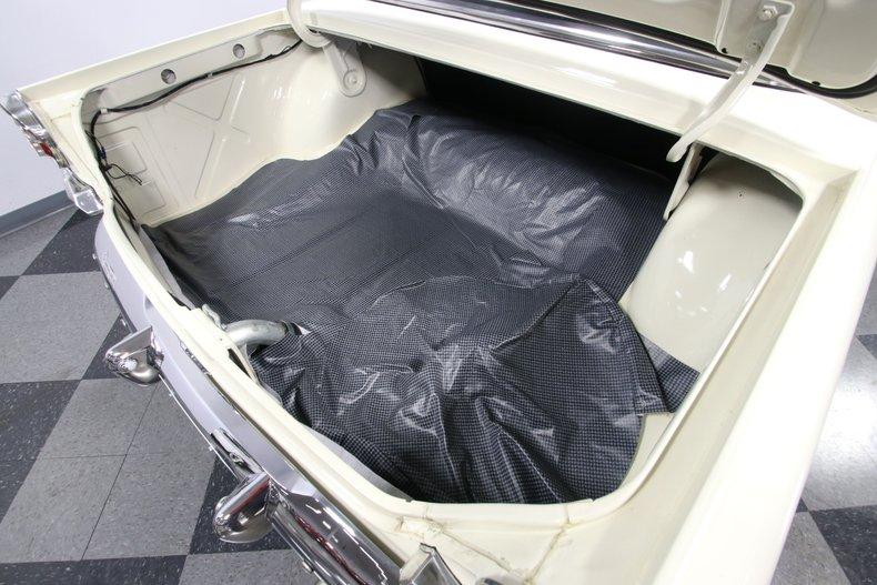 1963 Studebaker Lark 42