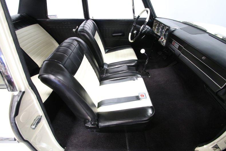 1963 Studebaker Lark 59