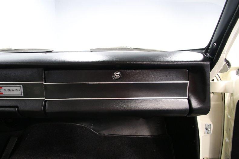1963 Studebaker Lark 62
